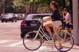 tanie rowery do miasta